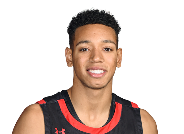 https://a.espncdn.com/i/headshots/mens-college-basketball/players/full/4398054.png
