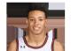 https://a.espncdn.com/i/headshots/mens-college-basketball/players/full/4398054.png