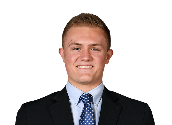 https://a.espncdn.com/i/headshots/mens-college-basketball/players/full/4398055.png