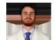 https://a.espncdn.com/i/headshots/mens-college-basketball/players/full/4398056.png