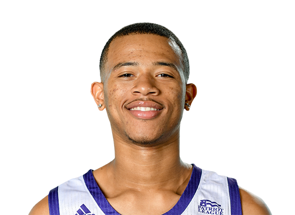 https://a.espncdn.com/i/headshots/mens-college-basketball/players/full/4398057.png