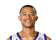 https://a.espncdn.com/i/headshots/mens-college-basketball/players/full/4398057.png