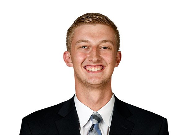 https://a.espncdn.com/i/headshots/mens-college-basketball/players/full/4398058.png
