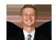 https://a.espncdn.com/i/headshots/mens-college-basketball/players/full/4398058.png