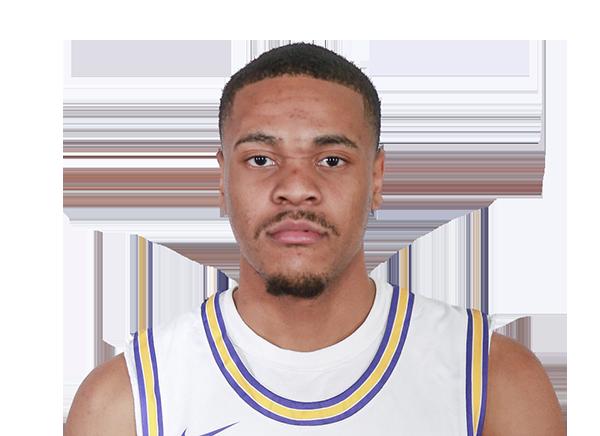 https://a.espncdn.com/i/headshots/mens-college-basketball/players/full/4398070.png