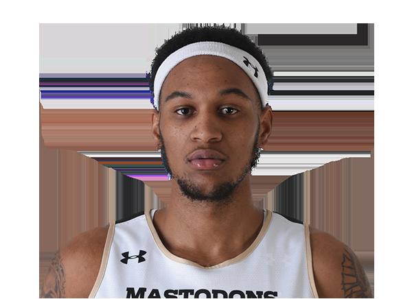 https://a.espncdn.com/i/headshots/mens-college-basketball/players/full/4398079.png
