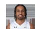 https://a.espncdn.com/i/headshots/mens-college-basketball/players/full/4398080.png