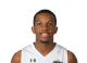 https://a.espncdn.com/i/headshots/mens-college-basketball/players/full/4398081.png