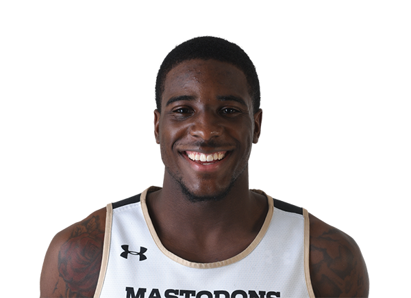 https://a.espncdn.com/i/headshots/mens-college-basketball/players/full/4398082.png