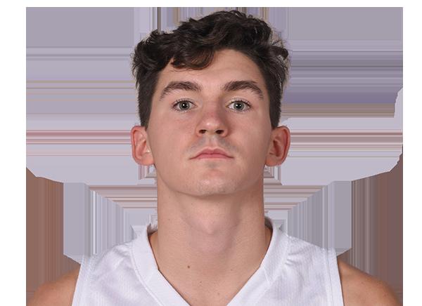 https://a.espncdn.com/i/headshots/mens-college-basketball/players/full/4398083.png