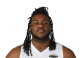 https://a.espncdn.com/i/headshots/mens-college-basketball/players/full/4398084.png