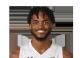 https://a.espncdn.com/i/headshots/mens-college-basketball/players/full/4398085.png