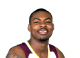 https://a.espncdn.com/i/headshots/mens-college-basketball/players/full/4398087.png