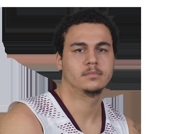 https://a.espncdn.com/i/headshots/mens-college-basketball/players/full/4398088.png