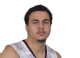 https://a.espncdn.com/i/headshots/mens-college-basketball/players/full/4398088.png