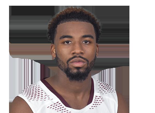 https://a.espncdn.com/i/headshots/mens-college-basketball/players/full/4398089.png