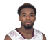 https://a.espncdn.com/i/headshots/mens-college-basketball/players/full/4398089.png