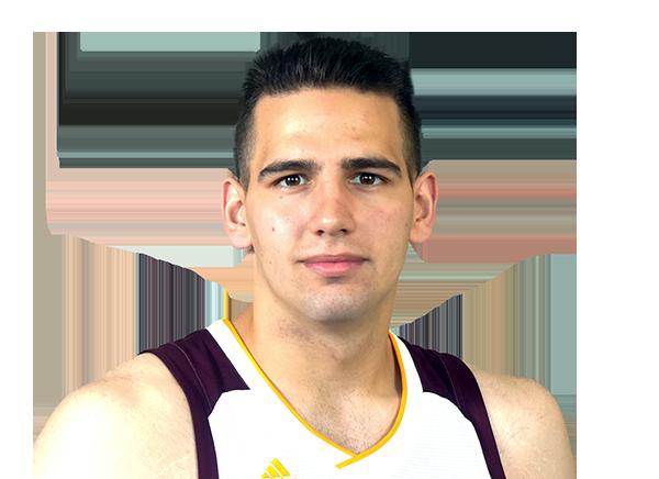 https://a.espncdn.com/i/headshots/mens-college-basketball/players/full/4398090.png