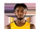 https://a.espncdn.com/i/headshots/mens-college-basketball/players/full/4398109.png