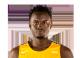 https://a.espncdn.com/i/headshots/mens-college-basketball/players/full/4398110.png