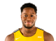 https://a.espncdn.com/i/headshots/mens-college-basketball/players/full/4398111.png