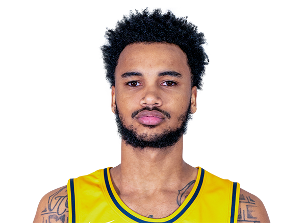 https://a.espncdn.com/i/headshots/mens-college-basketball/players/full/4398112.png