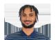 https://a.espncdn.com/i/headshots/mens-college-basketball/players/full/4398112.png