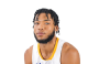 https://a.espncdn.com/i/headshots/mens-college-basketball/players/full/4398113.png