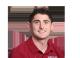 https://a.espncdn.com/i/headshots/mens-college-basketball/players/full/4398117.png