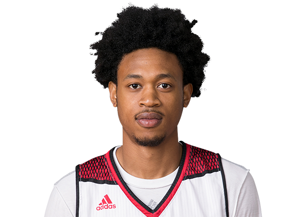 https://a.espncdn.com/i/headshots/mens-college-basketball/players/full/4398125.png