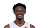 https://a.espncdn.com/i/headshots/mens-college-basketball/players/full/4398127.png