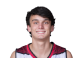 https://a.espncdn.com/i/headshots/mens-college-basketball/players/full/4398128.png