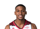 https://a.espncdn.com/i/headshots/mens-college-basketball/players/full/4398130.png