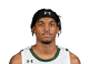 https://a.espncdn.com/i/headshots/mens-college-basketball/players/full/4398132.png