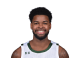 https://a.espncdn.com/i/headshots/mens-college-basketball/players/full/4398133.png