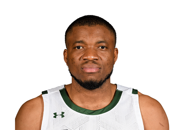 https://a.espncdn.com/i/headshots/mens-college-basketball/players/full/4398134.png