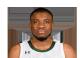 https://a.espncdn.com/i/headshots/mens-college-basketball/players/full/4398134.png