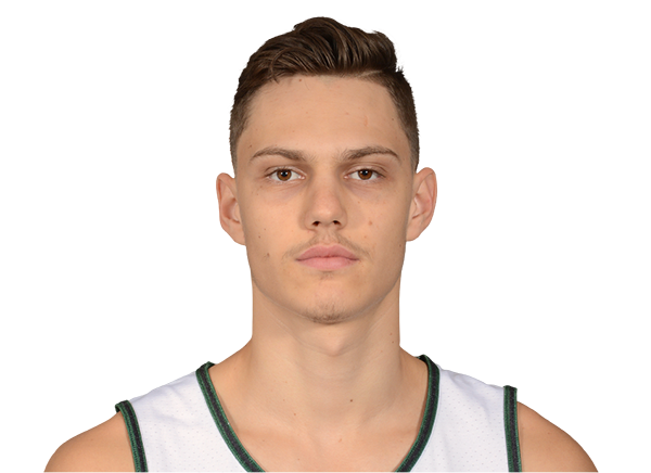 https://a.espncdn.com/i/headshots/mens-college-basketball/players/full/4398135.png
