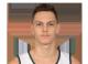 https://a.espncdn.com/i/headshots/mens-college-basketball/players/full/4398135.png