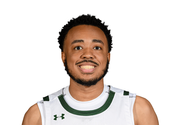 https://a.espncdn.com/i/headshots/mens-college-basketball/players/full/4398136.png