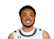 https://a.espncdn.com/i/headshots/mens-college-basketball/players/full/4398136.png