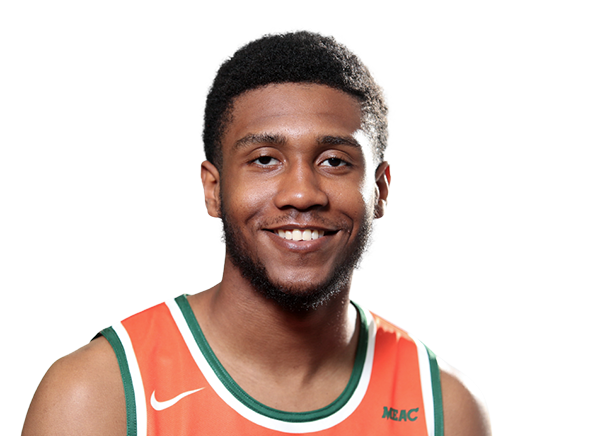 https://a.espncdn.com/i/headshots/mens-college-basketball/players/full/4398138.png