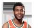https://a.espncdn.com/i/headshots/mens-college-basketball/players/full/4398138.png
