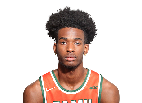 https://a.espncdn.com/i/headshots/mens-college-basketball/players/full/4398139.png