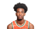 https://a.espncdn.com/i/headshots/mens-college-basketball/players/full/4398139.png