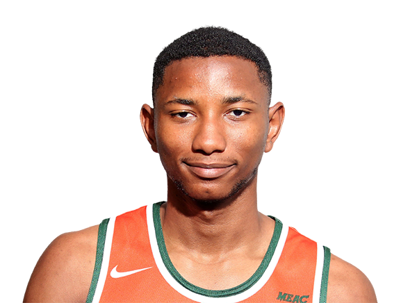 https://a.espncdn.com/i/headshots/mens-college-basketball/players/full/4398140.png