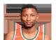https://a.espncdn.com/i/headshots/mens-college-basketball/players/full/4398140.png