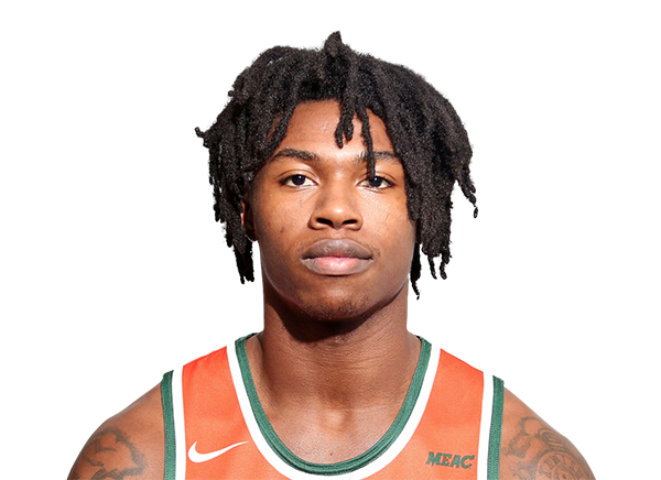 https://a.espncdn.com/i/headshots/mens-college-basketball/players/full/4398141.png