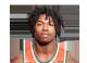 https://a.espncdn.com/i/headshots/mens-college-basketball/players/full/4398141.png