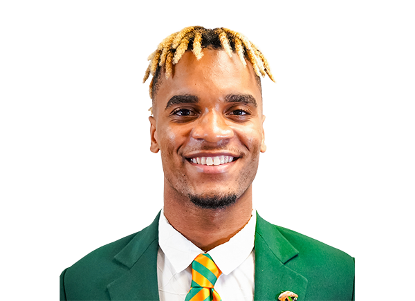 https://a.espncdn.com/i/headshots/mens-college-basketball/players/full/4398142.png